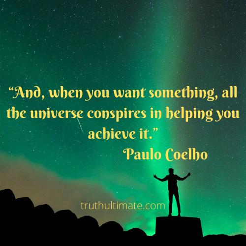 Quotes paulo coelho 66 Paulo