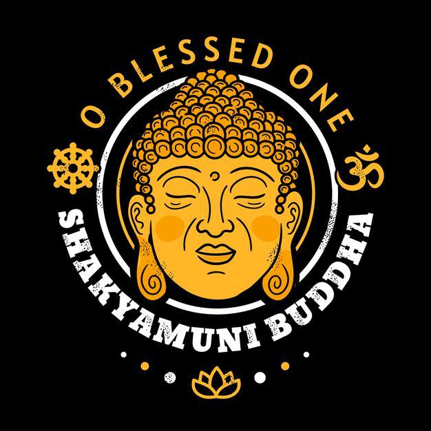 bhavatu sabba mangalam Buddha
