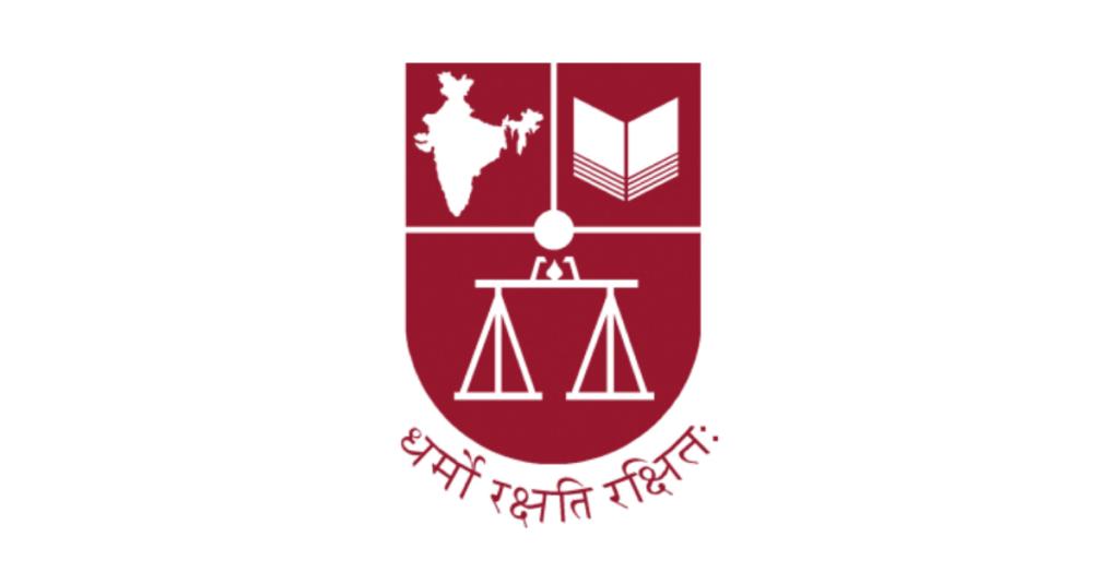 Dharmo Rakshati Rakshitah motto
