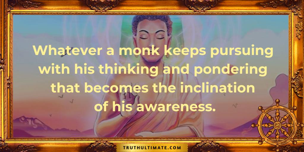 Gautam Buddha quotes for Better Life