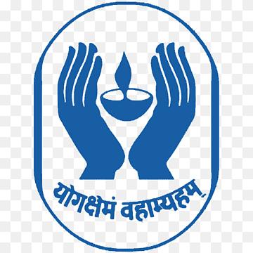 Yogakshemam Vahamyaham LIC